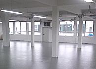 pohlplatz_hardstoffestrich