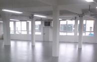 pohlplatz_sanierung