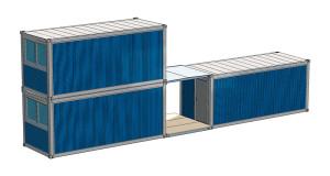 Wohncontainer3_2Ebenen_w