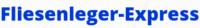 Logo vom Fliesenleger Express